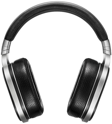 Oppo : des casques orthoplanar et un ampli/DAC résolument audiophiles | ON-TopAudio | Scoop.it