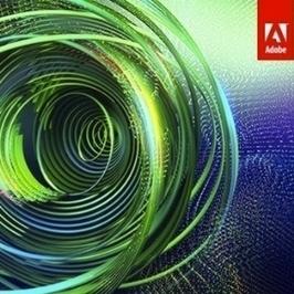 Adobe dévoile de nouveaux outils pour ses solutions Marketing Cloud | CRM | Scoop.it
