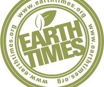 Renewable and Green Energy News | The Earth Times | Sustainabilty | Scoop.it