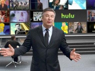 Google Goes Big With Its Hulu Bid | TV Everywhere | Scoop.it
