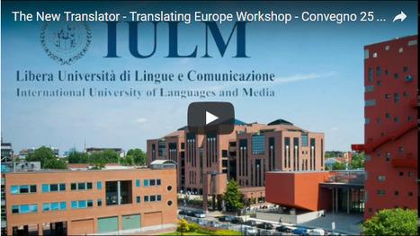 IntelliWebSearch at The New Translator   Michael Farrell - Training for Translators   Scoop.it