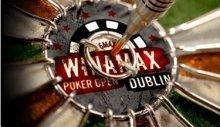 WINAMAX POKER OPEN À DUBLIN DU 27 AU 30 SEPTEMBRE ... | Circuit joueurs pros et amateur | Scoop.it
