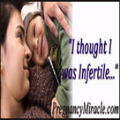 Pregnancy Miracle - What Is It? | Online Marketing | Scoop.it