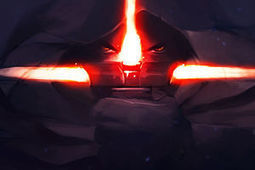 The Dark Side Of 'The Force Awakens' Is Here   I WANT MY MTV   Scoop.it