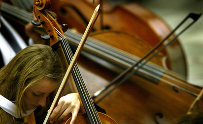 This is the impact of music training on our brains | Human Writes | Scoop.it