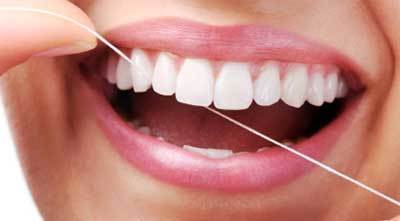 An open letter to my fellow dental professionals about flossing | General Dentistry | Scoop.it