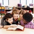 How to Stimulate Curiosity   MindShift   Professional Learning Scoops for Educators   Scoop.it