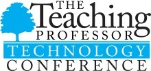 Teaching Professor Technology Conference | Oct. 10-12 in Denver | Aprendiendo a Distancia | Scoop.it