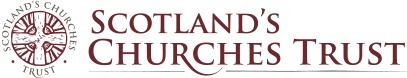 (EN) Scotland's Churches Glossary | scotlandschurchestrust.org.uk | 1001 Glossaries, dictionaries, resources | Scoop.it