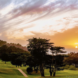 Beautiful photos from a local Bay Area photographer | LOV Golf | Scoop.it