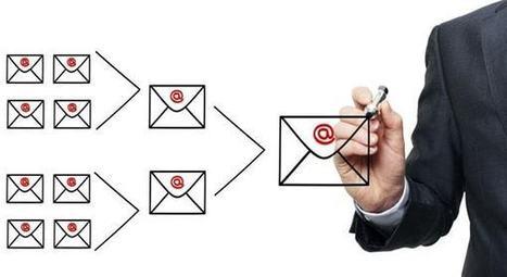 Come Aumentare gli Iscritti e le Conversioni alla tua Mailing List | Web Marketing per Artigiani e Creativi | Scoop.it