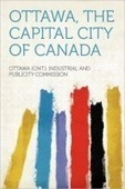 What is the capital of Canada?   Books Gateway   Scoop.it