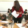Teaching and Professional Development