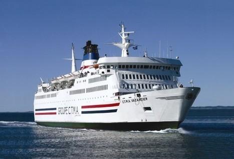 Renouvellement de flotte en vue pour CTMA | Veille en récréotourisme aux Îles de la Madeleine | Scoop.it