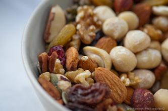 טבעונות תזונה טבעית צום מיצים | שיעורים מקוונים | Scoop.it