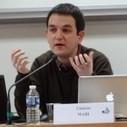 L'open data: entre enjeux citoyens et impératifs économiques | Libertés Numériques | Scoop.it