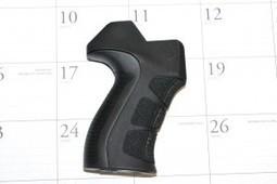 ATI AR-15 X2 Scorpion Pistol Grip   Shooting Illustrated   Firearms   Scoop.it