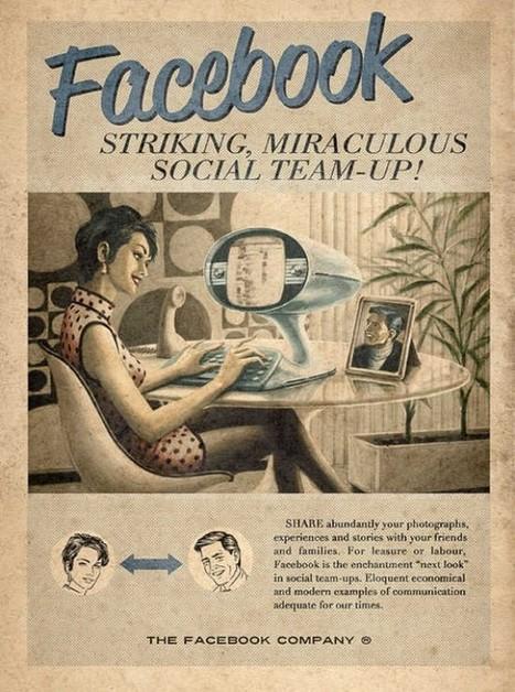 [Humeur] Notre Mai-68 numérique est devenu un grille-pain fasciste | Slate | Communication - Marketing - Web_Mode Pause | Scoop.it