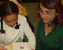 Scholastic.com | Teachers: Write It | Teacher Center: Memoir | Memoir Writing | Scoop.it