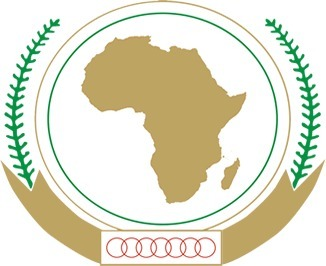 The African Union appeals to the Sudanese parties to desist from any action that could undermine the national dialogue-African Union - Peace and Security Department | NGOs in Human Rights, Peace and Development | Scoop.it