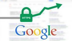 Why You Need SSL and Why You Need It Now? (Google Will Love You More) | Web Performance | Scoop.it