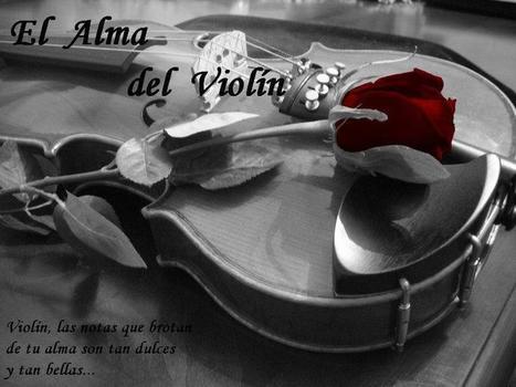 El Alma del Violín: La música en la Edad Media. Trovadores y goliardos (II) | La Música en el Medioevo | Scoop.it