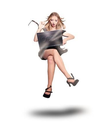Je recherche un bien   Salon Virtuel permanent dédié à l'immobilier et à l'habitat   Scoop.it