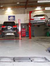 European Vehicle Repair by AutoPro | Autopro Services Auckland | Scoop.it