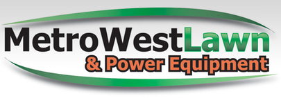 Unmatched services for lawn mower repair Ashland rendered by Metro West Lawn and Power Equipment | Small engine repair in Westborough | Scoop.it