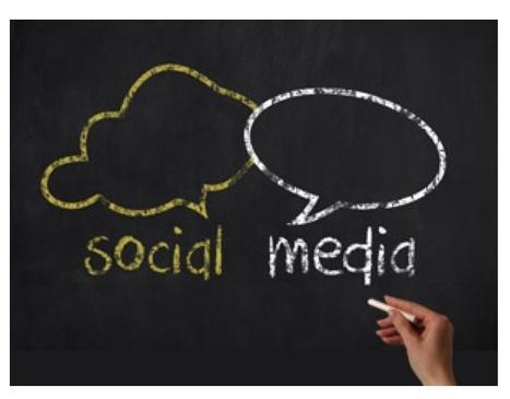 Social Media in Education: Resource Roundup | ICT for Australian Curriculum | Scoop.it