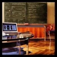Vision: Wie sieht das Lernen im Jahre 2020 aus? | Schule und ... | Social-Media-Storytelling | Scoop.it