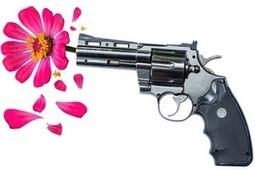 Comment adapter le Trigger Marketing à l'Inbound Marketing ? | Le Trigger Marketing | Scoop.it