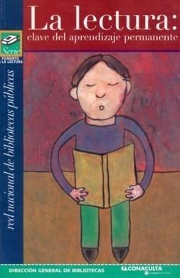 Libro - Manual de prácticas de motivación y emoción   Educacion, ecologia y TIC   Scoop.it