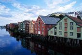 Et vogue la Norvège!   Découvertes et voyages   Scoop.it
