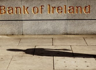 Bank of Scotland omertà on 'rogue team' helped devastate Bank of Ireland | Ian Fraser | YES for an Independent Scotland | Scoop.it