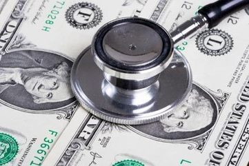 Priority Health Says Health Care Price Comparison Tool Will Save ... | Gamification | Scoop.it