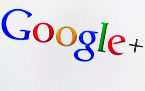 How Google Searches the Entire Web in Half a Second [VIDEO] | Library Media | Scoop.it