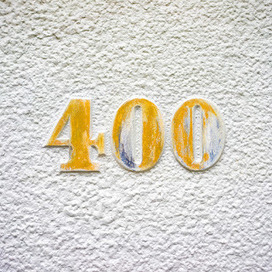 TalentCircles: Recruiting in the 21st Century: TalentCircles Celebrates 400th Blog with Our Top 10 Recruiting Blogs | TalentCircles | Scoop.it