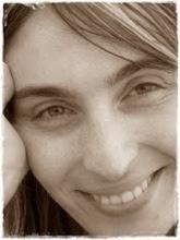 Viviendo con superdotados: Adultos superdotados. Entrevista a una psicóloga. | PEDAC | Scoop.it