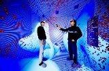 Forschung: Ein Würfel für die virtuelle Zukunft - Stuttgarter Zeitung | augmented reality | Scoop.it