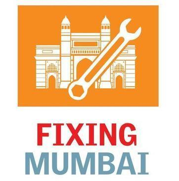 Fixing Mumbai   Lorraine's  Changing Places (Nations)   Scoop.it