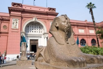 Ancient Egypt well worth seeing | Égypt-actus | Scoop.it