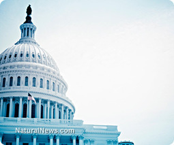 Continued shutdown, paralyzed politicians reveal just how close the U.S. government is to total collapse | Beyond the Smoke Screen | Scoop.it