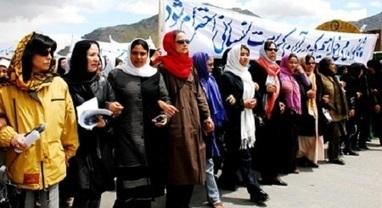 La ONU adopta resolución histórica sobre Protección de Mujeres Defensoras de Derechos Humanos | e-mujeres | Comisión de Derechos Humanos-Consejo Regional Santiago | Scoop.it