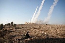Israel has right to defend itself: Obama's Word | Elections Magazine | Scoop.it