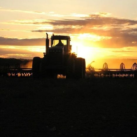 British interests have biggest stake in Australia's foreign-owned farmland | Intercultural Effectiveness | Scoop.it