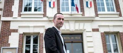 Mantes-la-Ville : le maire FN veut un poste de police, pas une mosquée | Je, tu, il... nous ! | Scoop.it