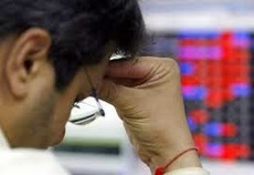 Sensex declined 2nd day, nifty below 8350, stock market trading calls for tomorrow   Stock market nifty future call   Scoop.it