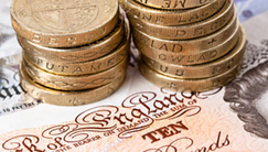 Forex: Pound May Rise as BOE Inflation Report Disappoints Doves - DailyFX   Make Money Online Easy   Scoop.it