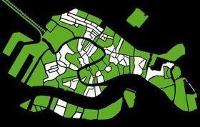 Città di Venezia - Citta per Tutti - Venezia accessibile | Turismo Accessibile | Scoop.it